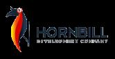 Hornbill Development Company