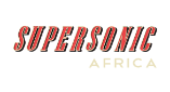 Supersonic Africa