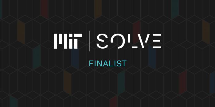 mit solve challenge finals