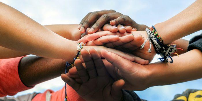 community participation as a procurement method